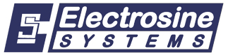 ELECTROSINE SYSTEMS